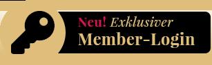 Exklusiver Member-Login